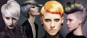 Dámské účesy Pro Dlouhé Vlasy