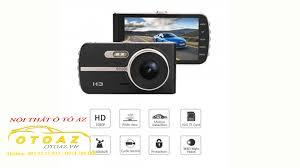 Camera giám sát hành trình Let's View HH-200M - Camera hành trình Let's View