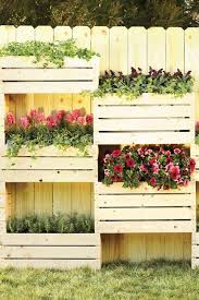 Small Picture Beautiful Flower Beds Ideas