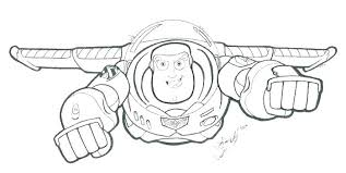 Coloring Pages Good Samaritan Story Coloring Pages The Page For