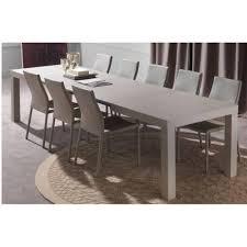 Table De Repas Design Au Meilleur Prix Inside75