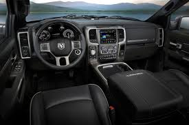 dodge ram 2016 interior. Interesting Interior 2  42 With Dodge Ram 2016 Interior 1