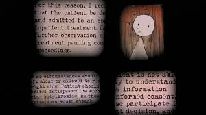 Such A Beautiful Day Quotes Best of Don Hertzfeldt It's Such A Beautiful Day 24 Cinema Of The World