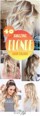 611 best ideas for hair images on Pinterest | Hairstyles, Hair and ...
