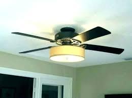 garage ceiling fan with heater best garage fan bookmarking garage ceiling fan heater