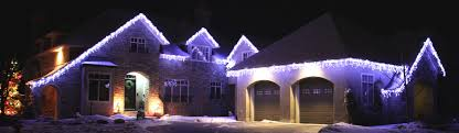 Christmas Light Christmas Lights Installation Products Prices Light Gallery