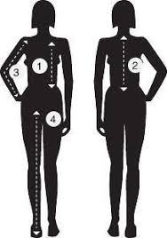 Широкие <b>брюки</b> из <b>струящейся</b> ткани