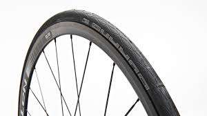 The Best Winter Road Bike Tyres For Training And Commuting