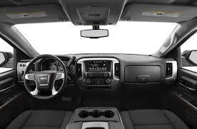 2018 gmc interior. interesting 2018 2018 gmc sierra interior and gmc interior i
