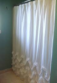Target Bedroom Curtains White Shower Curtains Target Free Image