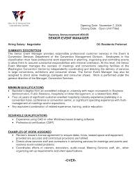 Resume Job Duties Examples Bar Worker Resume Bar Manager Resume Examples Free Template 93