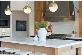 quartz countertops kansas city home