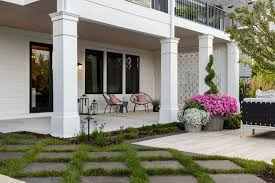 40 patio paver design ideas