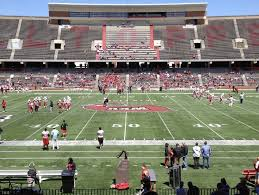 Wku Football Depth Chart For Wisconsin Game Released