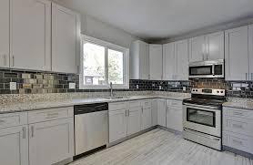 backsplash grey cabinets quartz countertops gray countertops with white cabinets white cabinets and gray countertops sparkle countertops