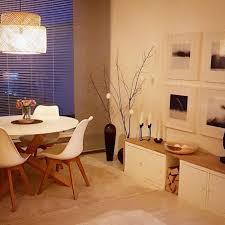 Scandystyle Ikea Lampe Esszimmer Wohnzimmer Wo