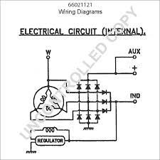 femsa wiring diagram best site wiring diagram Simple Wiring Diagrams Femsa Wiring Diagram #36
