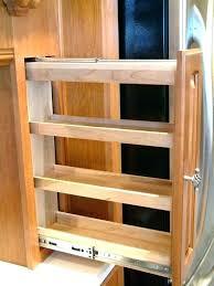 open cabinet door. Simple Open Open Cabinet Door Doors That And Slide In Medium Size Of  Cabinets Kitchen With Shelves Sliding To