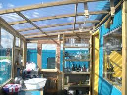 diy sunroom plans building a plans sun porch design ideas room decor four sunroom addition building plans
