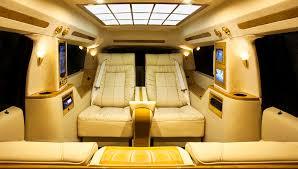 cadillac escalade 2015 interior customized. lexani motorcars debuts concept one 2015 cadillac escalade esv luxury coach conversion u2013 robb report interior customized a