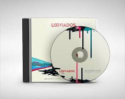 Cd Cover 9 Free Psd Vector Ai Eps Format Download Free