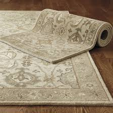 Image Oriental Rugs Catherine Rug Can Stock Photo Catherine Rug Ballard Designs Ballard Designs