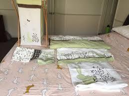 quality kidsline nursery set cots bedding gumtree australia joondalup area hillarys 1190391711