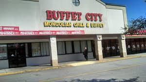 A great local chinese buffet - Review of New Buffet City, Chesapeake, VA -  TripAdvisor