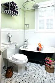 claw foot bathtub shower claw bathtub shower kit tub shower kit bathroom traditional with claw foot