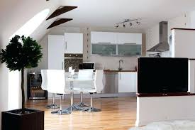 decorate small apartment. Small Modern Apartment Design Ideas Fascinating Interior In . Decorate
