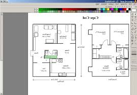 house design app for windows 8 download home design 3d luxury 3d