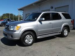 Buy Here Pay Here Cheap Used Cars for Sale Near Tampa, Florida 33602