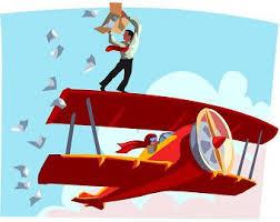 Дипломные работы по маркетингу без ущерба качеству от фирмы Диплом  Дипломные работы по маркетингу