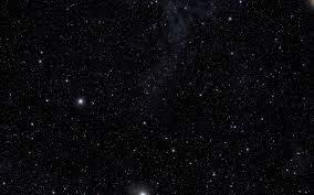 4K Dark Space Wallpaper Gallery