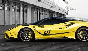 2018 ferrari 488 spider for sale. simple 2018 2018 ferrari 488 spider release date price specs cars  throughout ferrari spider price on for sale