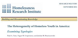 homeless youth in america jpg essay fever seasonal
