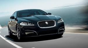 new car launches in puneJaguar launches locally made Jaguar XF starting at Rs 445 lakhs