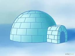 Image result for igloo images