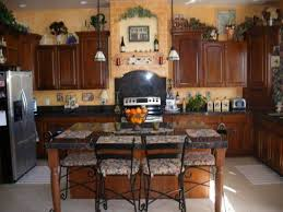 kitchen decorating ideas wine theme. Kitchen Wine Decorations For Incredible Wall Finish Ideas Theme With Faux Picture Of Decorating I