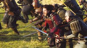 why tom cruise s the last samurai is totally underrated inverse photos via asset1 net