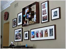 photo frame for wall decoration mesmerizing design ideas picture frames decorate wall
