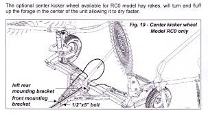 wiring diagram 2000 ford f250 super duty wiring discover your 1999 ford ranger tow wiring harness diagram ford f250