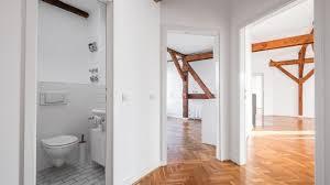 Hessen, 1 stadt/landkreis mietwohnungen, provisionsfrei. So Konnen Sie Den Grundriss Ihrer Wohnung Verandern