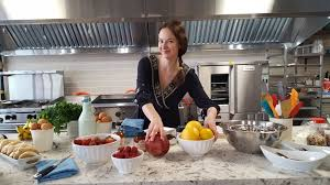 stonewall kitchen food styling cl with christine tizzard and a bonus pancake recipe