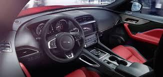 2018 jaguar f pace.  pace driving performance and 2018 jaguar f pace i