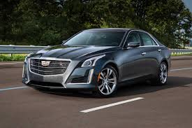 2018 cadillac incentives. plain 2018 2018 cadillac cts vsport premium luxury sedan exterior shown in cadillac incentives l