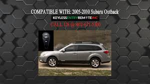 2018 subaru key fob.  fob how to replace subaru outback key fob battery 2005 2006 2007 2008 2009 2010 throughout 2018 subaru key fob