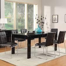 jar designs furniture. Fine Furniture Home Jar Furniture And Designs 0