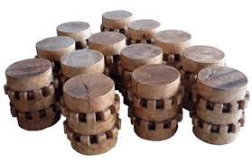 rustic wooden outdoor furniture. Rustic Contemporary Wooden Stools Design For Home Outdoor Furniture By Asian Art Import, Sugar Cane