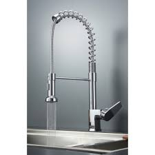 Modern Faucets Bathroom Kitchen Faucet Bathroom Industrial Looking Kitchen Faucets Moen